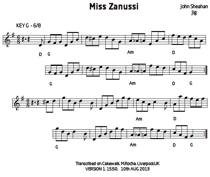 miss-zanussi-jig-notation